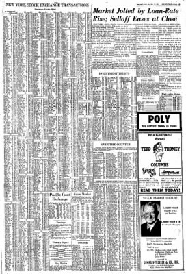 Independent from Long Beach, California on March 11, 1966 · Page 42