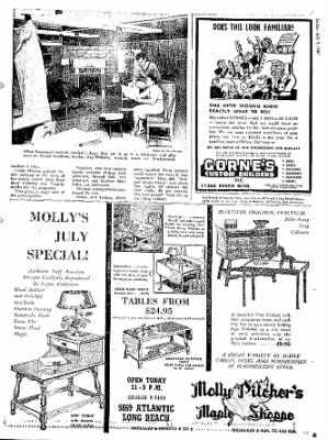 Independent Press-Telegram from Long Beach, California on July 9, 1961 · Page 79