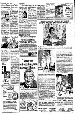 Independent from Long Beach, California on April 3, 1963 · Page 17