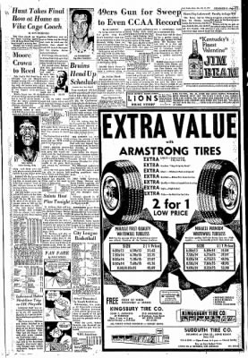 Independent from Long Beach, California on February 21, 1964 · Page 48