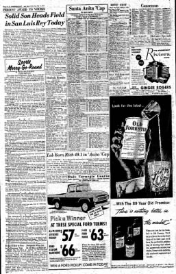 Independent from Long Beach, California on February 12, 1958 · Page 18