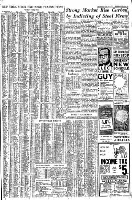 Independent from Long Beach, California on April 3, 1963 · Page 19