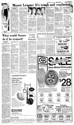 Independent from Long Beach, California on January 21, 1975 · Page 26
