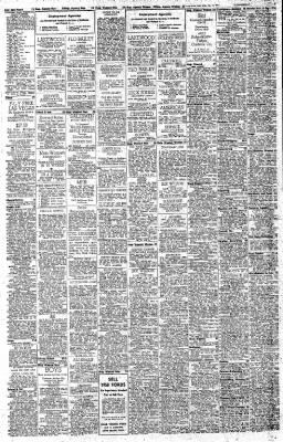 Independent from Long Beach, California on February 12, 1958 · Page 21
