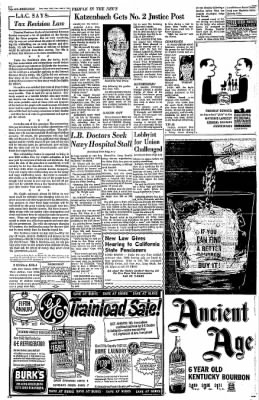 Independent from Long Beach, California on April 3, 1962 · Page 2