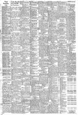 Independent from Long Beach, California on March 11, 1966 · Page 54