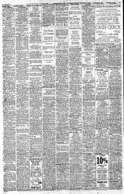 Independent from Long Beach, California on February 12, 1958 · Page 24