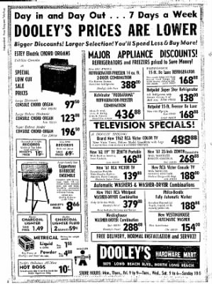 Independent Press-Telegram from Long Beach, California on July 9, 1961 · Page 96