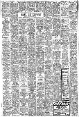 Independent from Long Beach, California on March 11, 1966 · Page 57