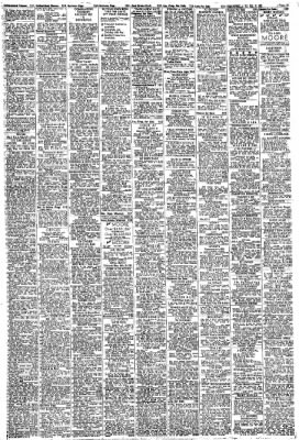 Independent from Long Beach, California on March 11, 1966 · Page 59