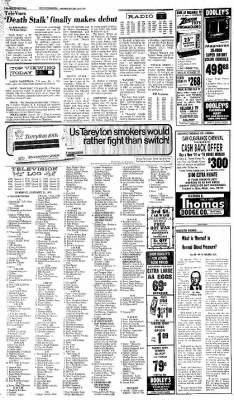Independent from Long Beach, California on January 21, 1975 · Page 39