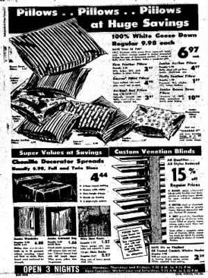 Independent from Long Beach, California on February 12, 1958 · Page 30