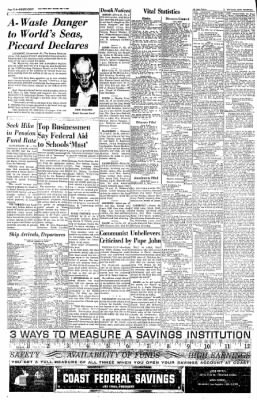 Independent from Long Beach, California on February 1, 1960 · Page 20