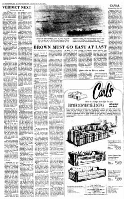Independent from Long Beach, California on March 19, 1976 · Page 11