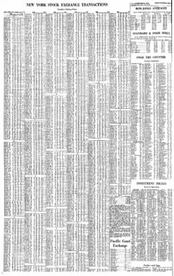 Independent from Long Beach, California on February 26, 1969 · Page 37
