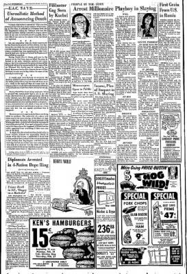 Independent from Long Beach, California on February 22, 1964 · Page 2