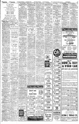 Independent from Long Beach, California on February 1, 1960 · Page 25