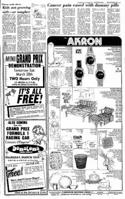 Independent from Long Beach, California on March 19, 1976 · Page 16