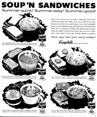 Independent Press-Telegram from Long Beach, California on July 9, 1961 · Page 113