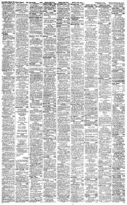 Independent from Long Beach, California on February 26, 1969 · Page 43
