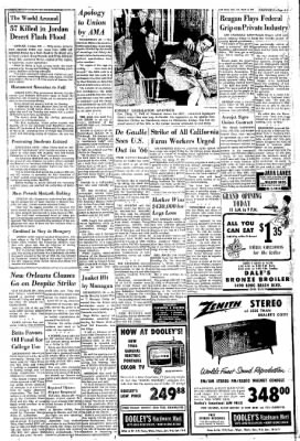Independent from Long Beach, California on March 12, 1966 · Page 7