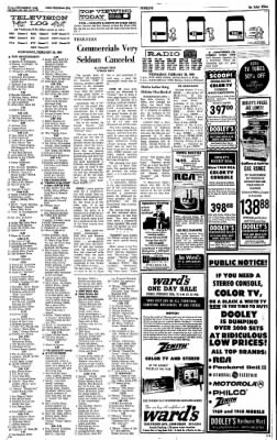 Independent from Long Beach, California on February 26, 1969 · Page 46