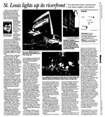 The Daily Herald from Arlington Heights, Illinois on March 9, 2008 · Page 59