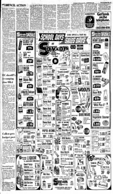 Independent from Long Beach, California on January 22, 1975 · Page 15