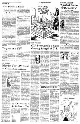 Independent from Long Beach, California on February 2, 1960 · Page 12
