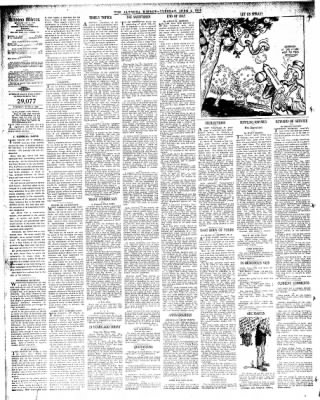 Altoona Mirror from Altoona, Pennsylvania on June 3, 1930 · Page 8