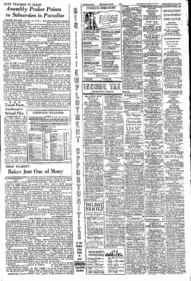 Independent from Long Beach, California on February 22, 1964 · Page 24
