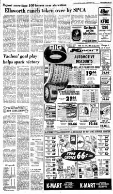 Independent from Long Beach, California on January 22, 1975 · Page 23