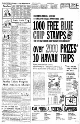 Independent from Long Beach, California on February 2, 1960 · Page 20