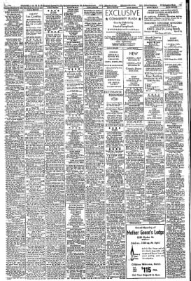 Independent from Long Beach, California on February 22, 1964 · Page 27