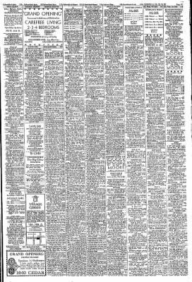Independent from Long Beach, California on February 22, 1964 · Page 28