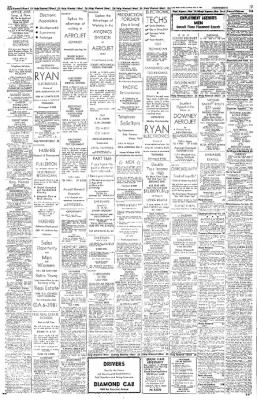 Independent from Long Beach, California on February 2, 1960 · Page 22