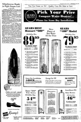 Independent from Long Beach, California on April 4, 1963 · Page 12