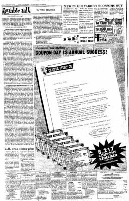 Independent from Long Beach, California on March 19, 1976 · Page 44