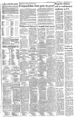 Independent from Long Beach, California on March 19, 1976 · Page 45