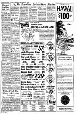 Independent from Long Beach, California on February 24, 1964 · Page 4