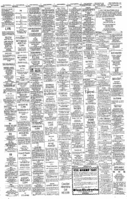 Independent from Long Beach, California on March 19, 1976 · Page 47