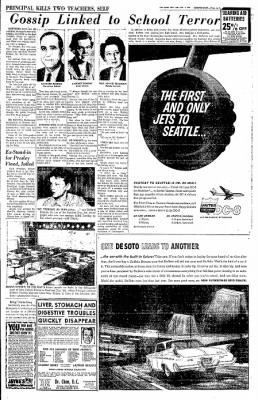 Independent from Long Beach, California on February 3, 1960 · Page 6
