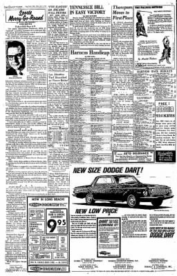 Independent from Long Beach, California on April 4, 1962 · Page 24