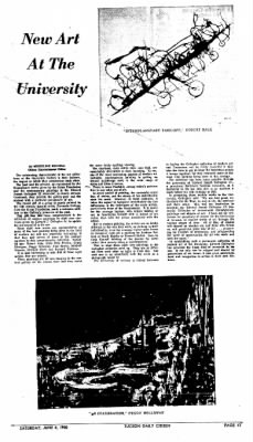 Tucson Daily Citizen from Tucson, Arizona on June 4, 1960 · Page 17