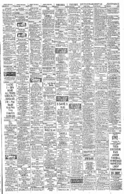 Independent from Long Beach, California on March 19, 1976 · Page 53