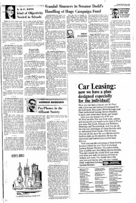 Independent from Long Beach, California on March 14, 1966 · Page 11