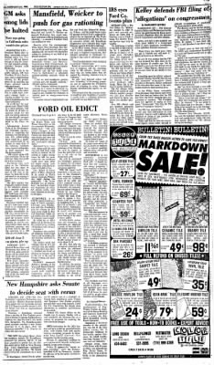 Independent from Long Beach, California on January 23, 1975 · Page 7