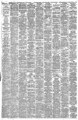 Independent from Long Beach, California on April 4, 1962 · Page 30