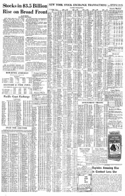 Independent from Long Beach, California on February 3, 1960 · Page 12