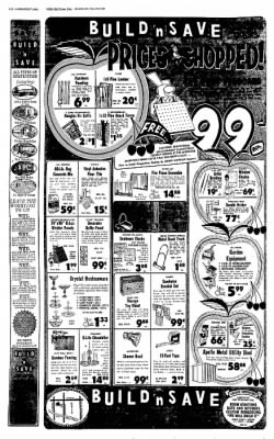 Independent from Long Beach, California on February 27, 1969 · Page 41